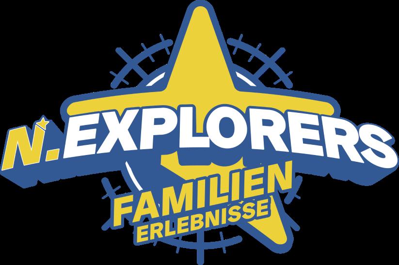 N.Explorers